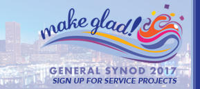 SynodServiceProjects-KYP-Ad.png