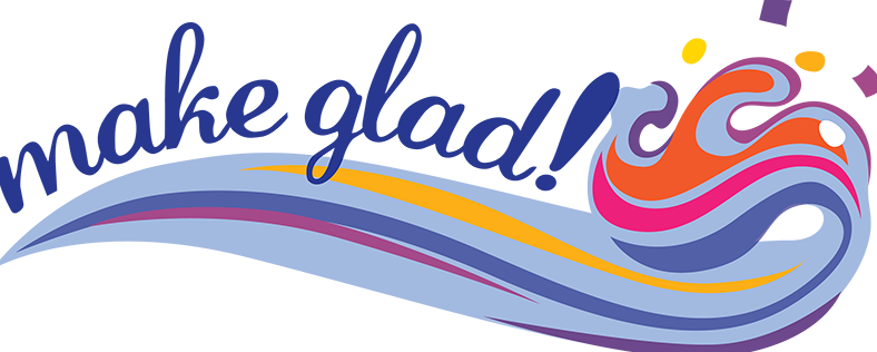 08-GS31_Make_Glad_logo.png