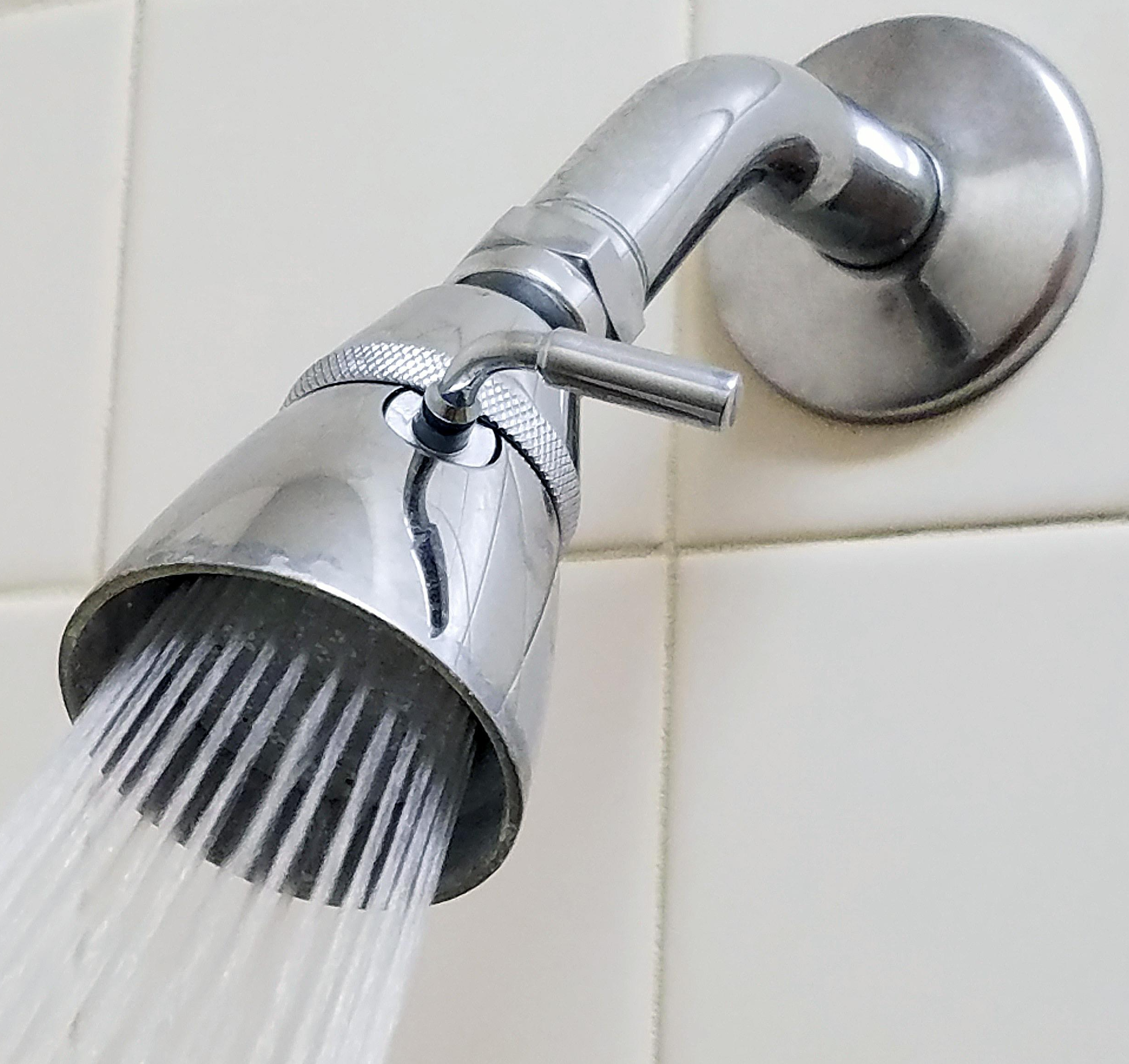 03-Shower_Head.png