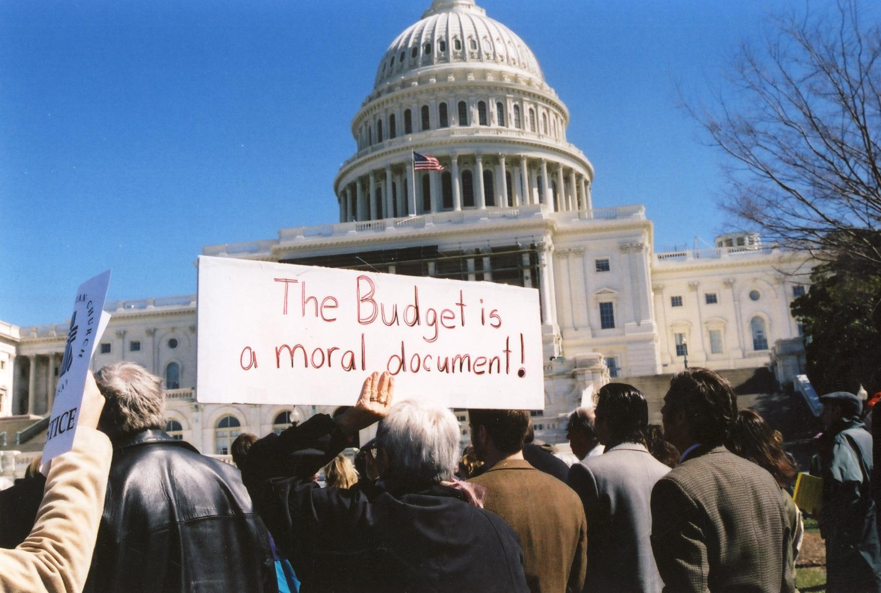 the-budget-is-a-moral-document.jpg