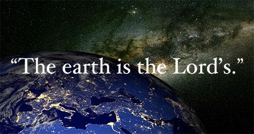 earth500.jpg
