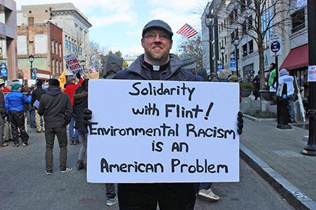 FlintSolidarity.jpg