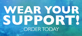 WearYourSupport-KYP-Ad.png