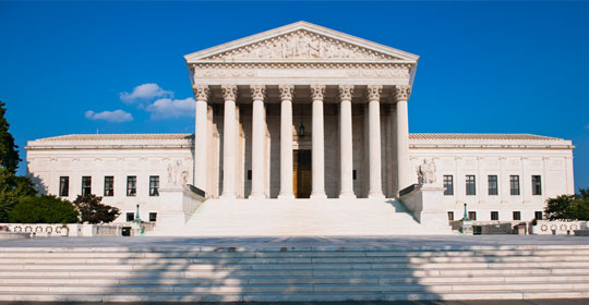 SupremeCourt_540_1.jpg