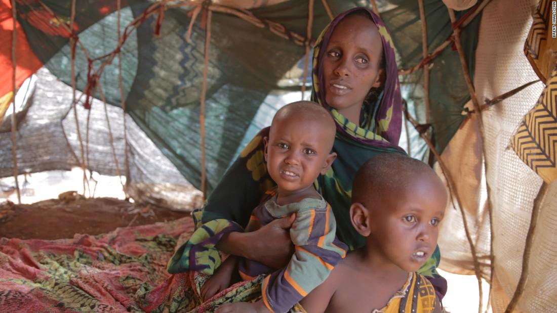 somalia-famine-united-nations-super-169.jpg