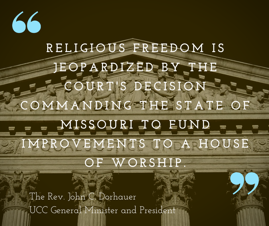 SCOTUS_Religious_Freedom-JDorhauer-AWM_Graphic.jpeg