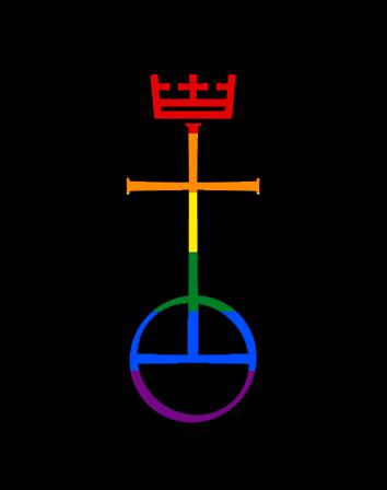 01-UCCemblem-Rainbow.png