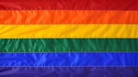 02-RainbowFlag.png