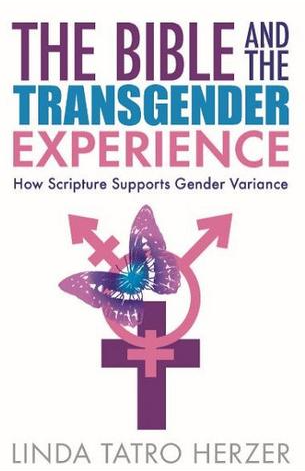 04-Bible_and_Trans_Experience_bookcvr.png