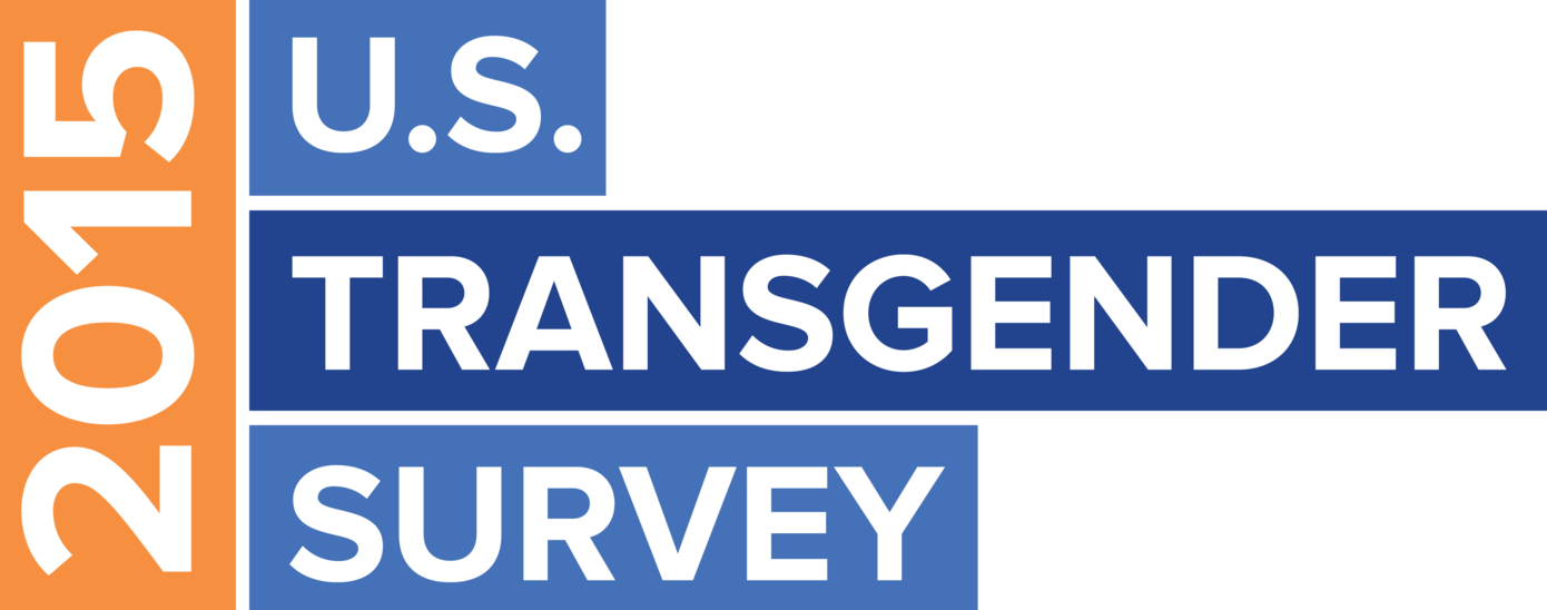 05-2015_US_Trans_Survey.png