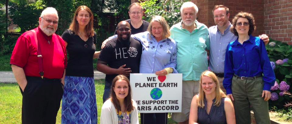 paris-group-photo-banner.jpg