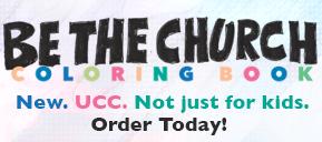 BTC-ColoringBook-KYP-Ad.png