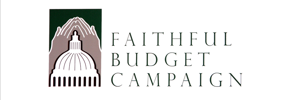 faithful-budget-campaign.jpg