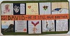 3-AIDS_Quilt-David.png