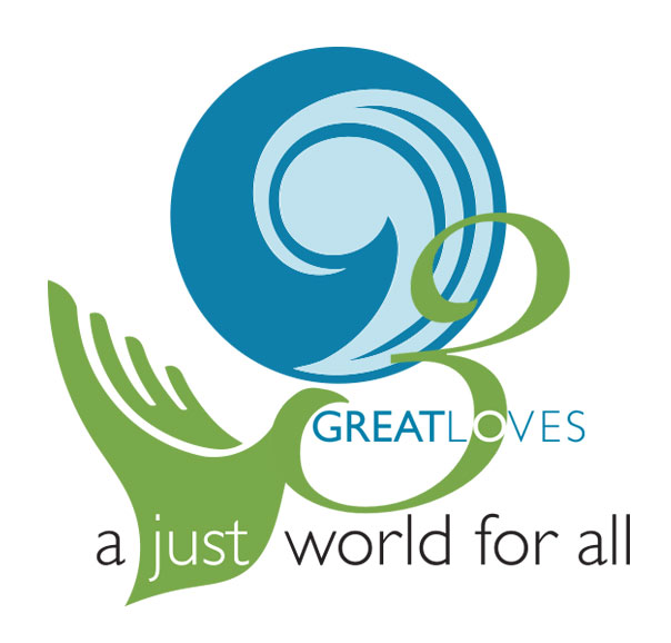 4-JustWorld4All-logo.jpg