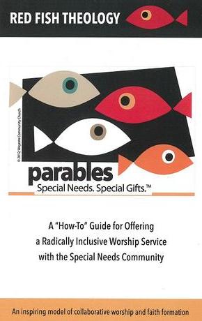 5-ParablesBookCvr.png