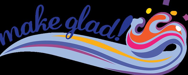 1-GS31_MakeGlad_logo.png