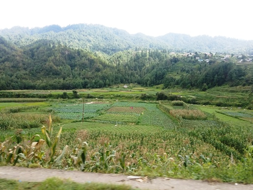 Nepal_Countryside.jpg