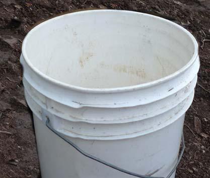 dirty_buckets_2.jpg