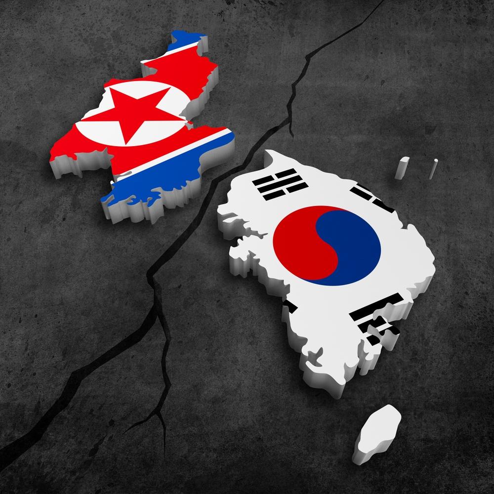 North-South_Korea.jpg