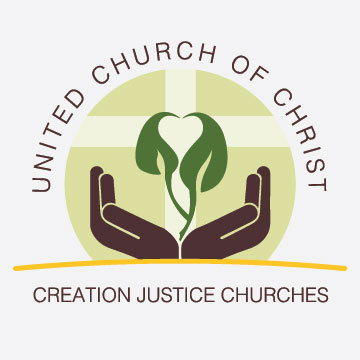 creation-justice-churches-logo.jpg