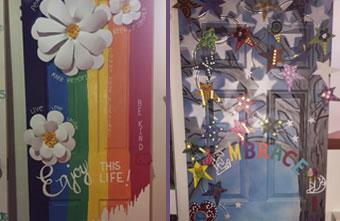 doors_340.jpg