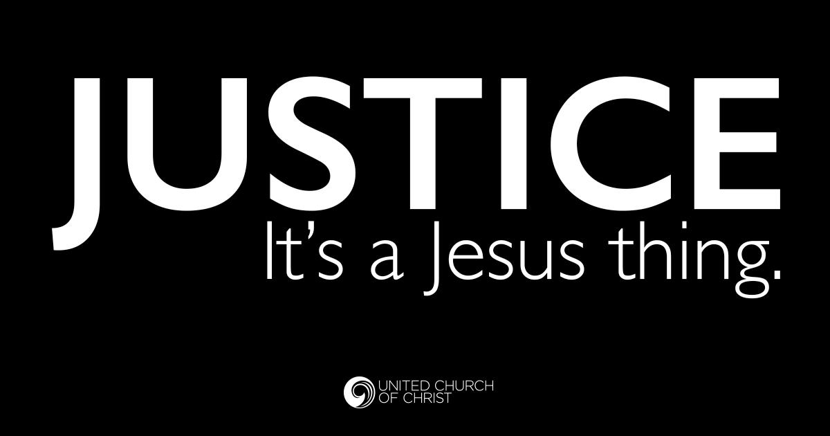 Justice-FB.png