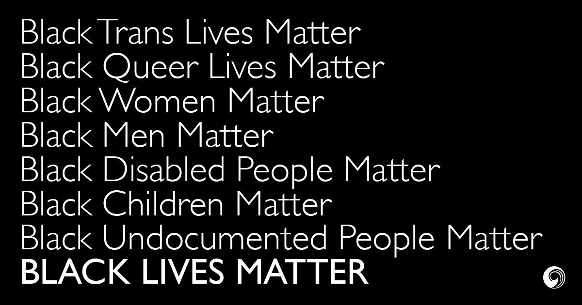 LivesMatter-FB.png