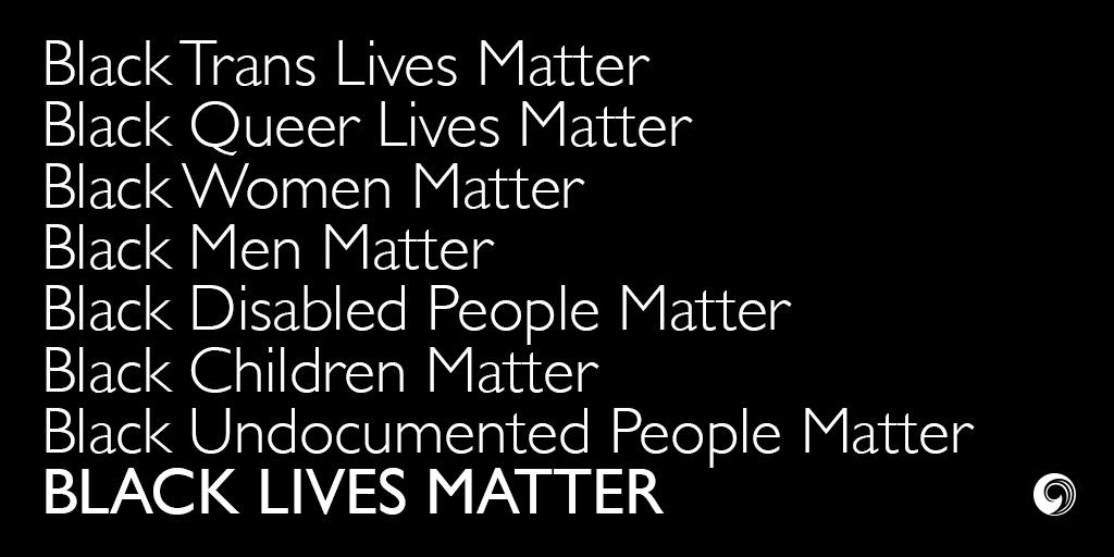 LivesMatter-TW.png