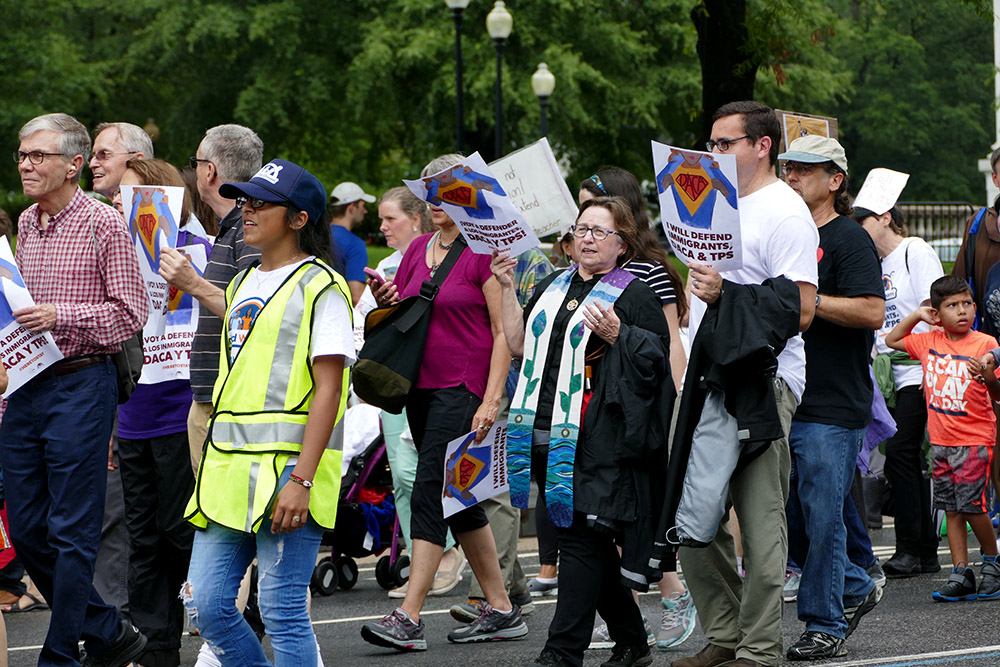 DACA_Rally-March-August_15_2017.jpg