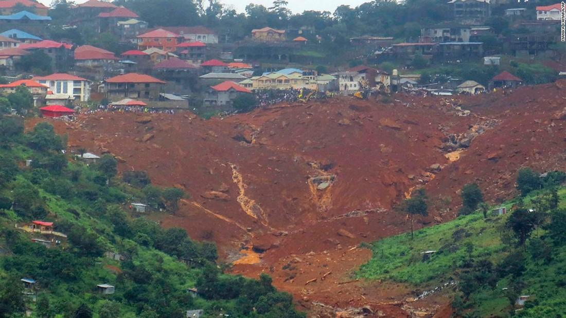 sierra-leone-flood.jpg