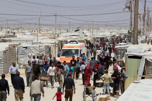SyriarefugeesJordan_REUTERS_Muhammad_Hamed.jpg