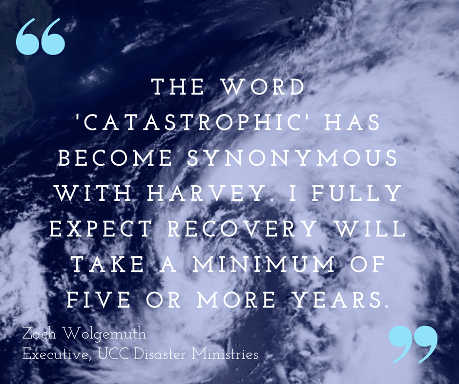 Graphic-Wolgemuth_Quote-Hurricane_Harvey_(2).jpeg