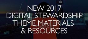 STM2017-KYP-Ad.png