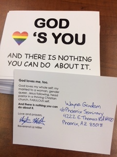 Pastor_Postcard.jpg