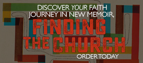 FindingtheChurch-KYP-Ad.png