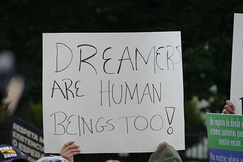 dreamers500.jpg