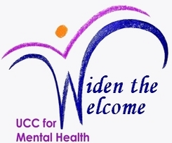 06-Widen-the-Welcome-logo.png