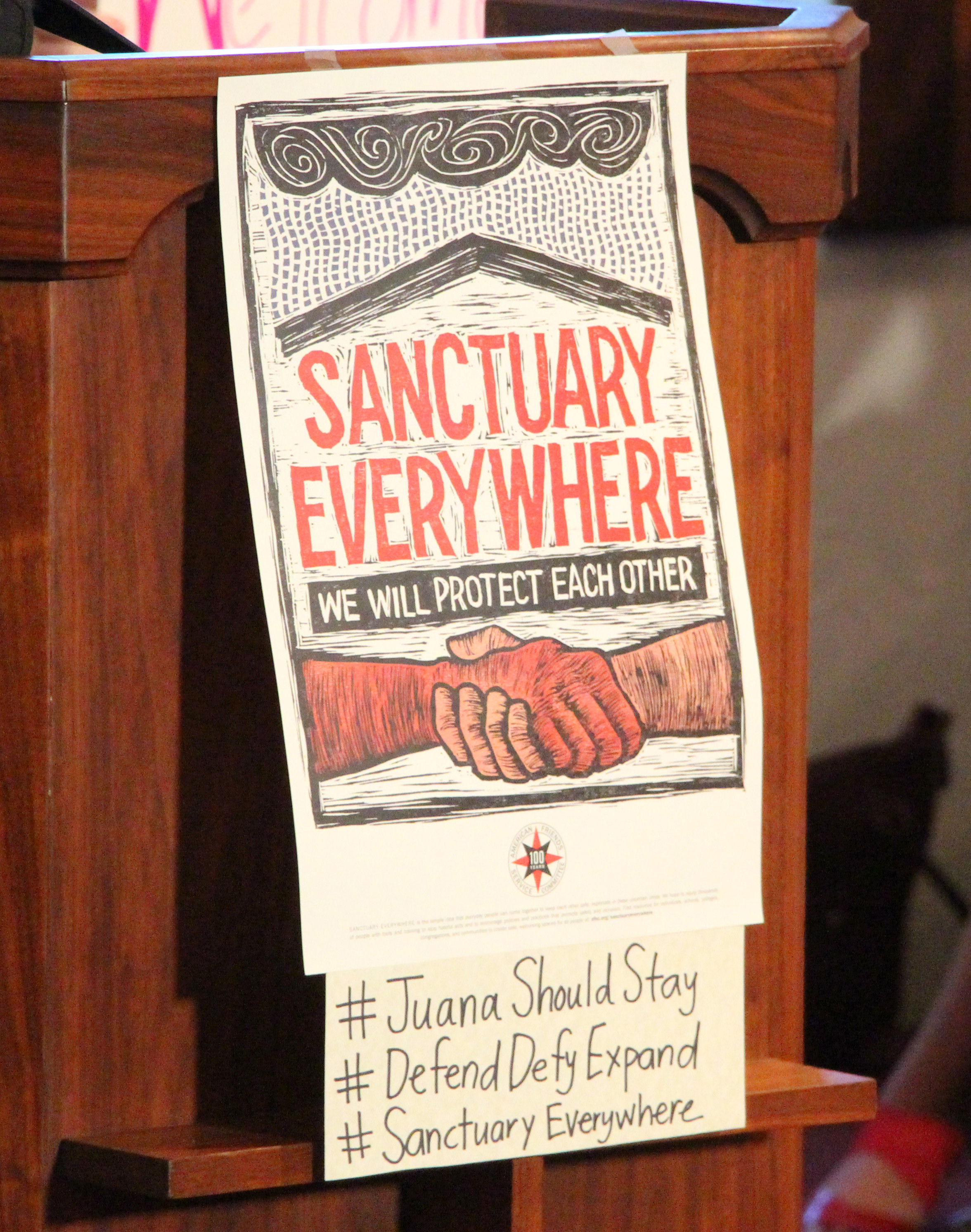 Sanctuary_Sign.jpg