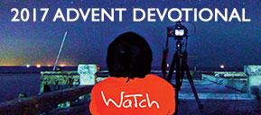 2017 Advent Devotional