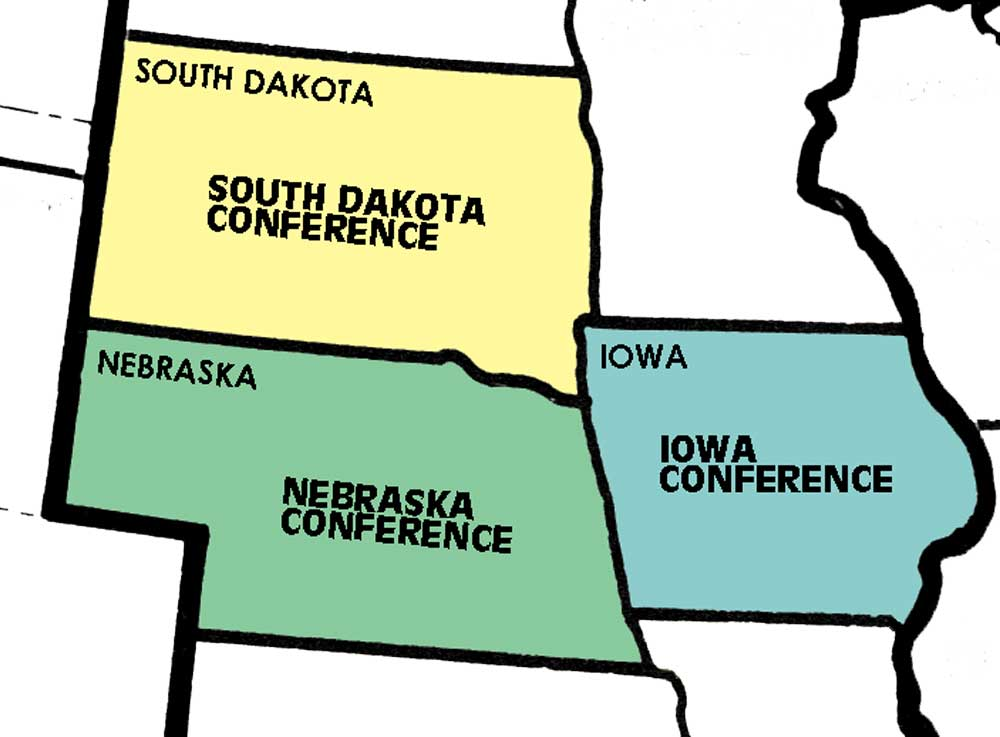 Nebraska-Iowa-SD-Conference.jpg