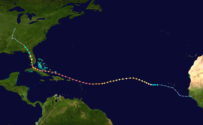Irma_2017_track.png