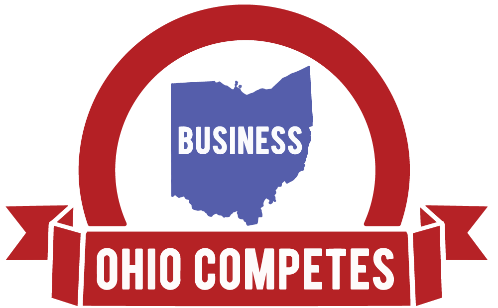 Ohio_Business_Competes.png