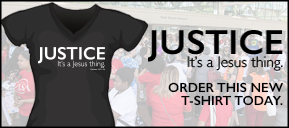 JusticeTee-KYP-Ad.png