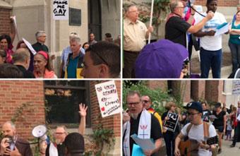 protesting_340.jpg