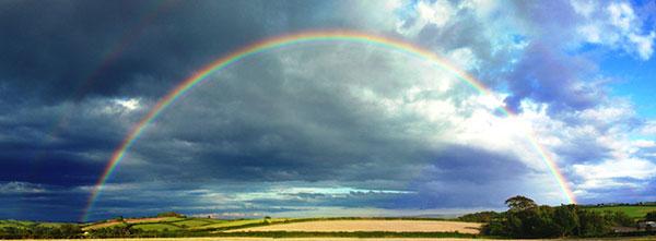 Rainbow600.jpg