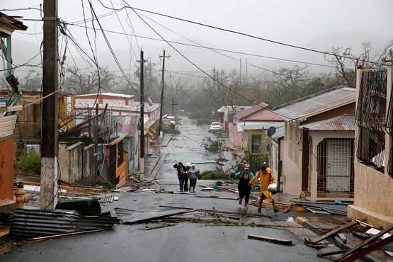 Maria_in_Puerto_Rico.jpg