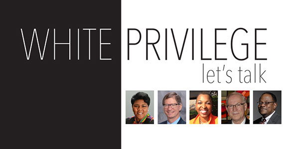 whiteprivilege300.jpg