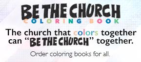 BTC-ColoringBook2-KYP-Ad.png