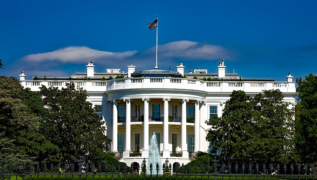 the-white-house-1623005_640.jpg